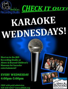 karaoke-wednesdays